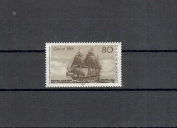 ( 005schiffe ) BRD Michelnummer 1180 postfrisch