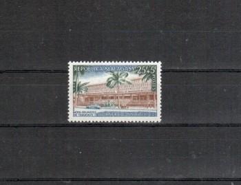 Madagaskar Michelnummer 483 postfrisch