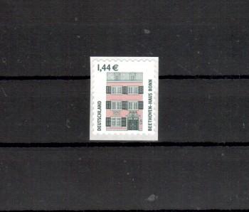 BRD Michelnummer 2348 selbstklebend postfrisch