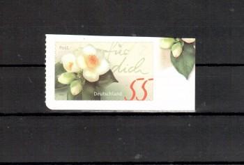 BRD Michelnummer 2416 selbstklebend postfrisch