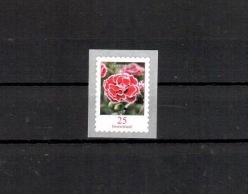 BRD Michelnummer 2699 selbstklebend postfrisch