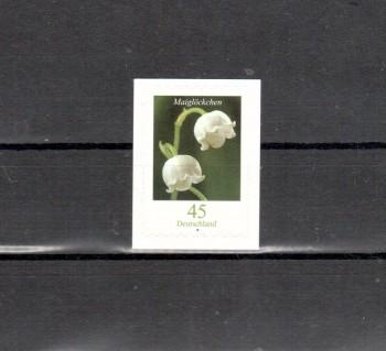 BRD Michelnummer 2851 selbstklebend postfrisch