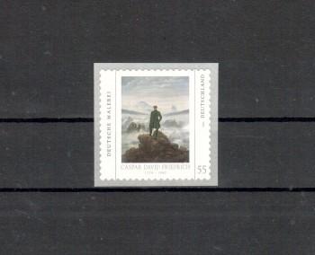 BRD Michelnummer 2869 selbstklebend postfrisch