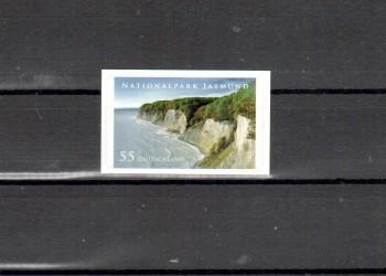 BRD Michelnummer 2908 selbstklebend postfrisch