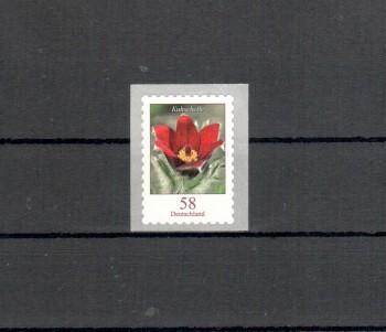 BRD Michelnummer 2971 selbstklebend postfrisch