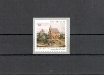 BRD Michelnummer 3055 selbstklebend postfrisch