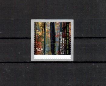 BRD Michelnummer 3087 selbstklebend postfrisch