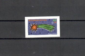 BRD Michelnummer 3112 selbstklebend postfrisch