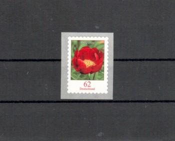 BRD Michelnummer 3121 selbstklebend postfrisch