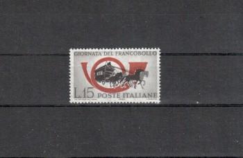 Italien Michelnummer 1080 postfrisch
