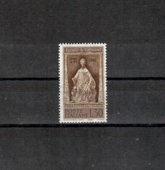 Italien Michelnummer 1103 postfrisch