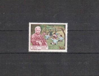 Italien Michelnummer 1314 postfrisch