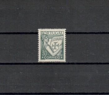 Portugal Michelnummer 539 postfrisch