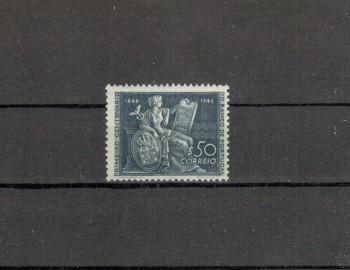 Portugal Michelnummer 701 postfrisch