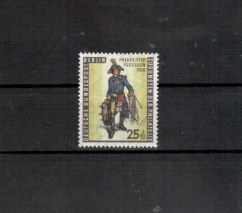 Berlin Michelnummer 131 postfrisch
