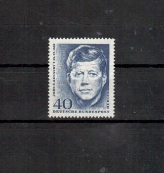 Berlin Michelnummer 241 postfrisch