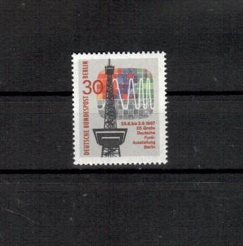Berlin Michelnummer 309 postfrisch