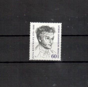 Berlin Michelnummer 426 postfrisch