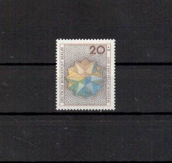 Berlin Michelnummer 463 postfrisch