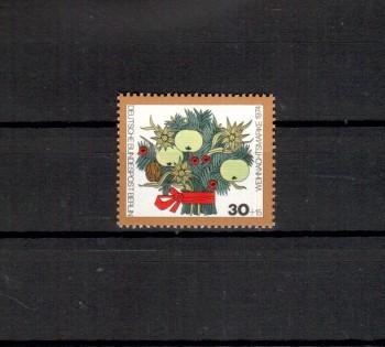 Berlin Michelnummer 481 postfrisch
