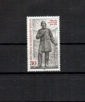 Berlin Michelnummer 569 postfrisch