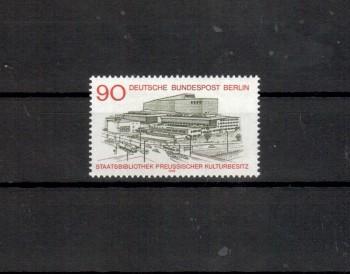 Berlin Michelnummer 577 postfrisch