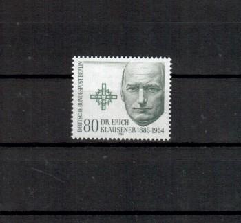 Berlin Michelnummer 719 postfrisch