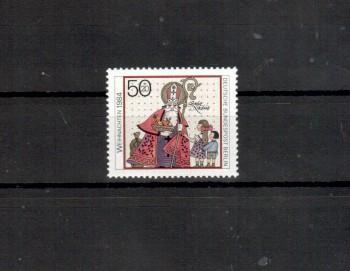 Berlin Michelnummer 729 postfrisch