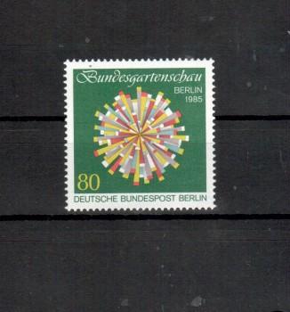 Berlin Michelnummer 734 postfrisch