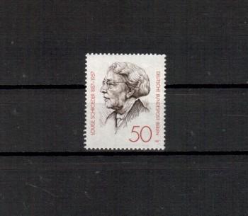 Berlin Michelnummer 779 postfrisch