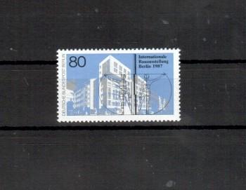 Berlin Michelnummer 785 postfrisch