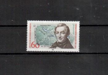 Berlin Michelnummer 850 postfrisch