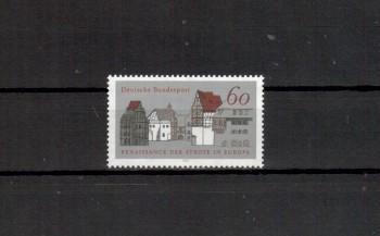 BRD Michelnummer 1084 postfrisch