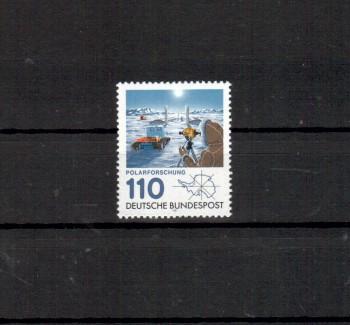 BRD Michelnummer 1100 postfrisch