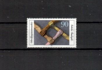 BRD Michelnummer 1103 postfrisch
