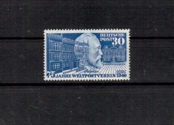 BRD Michelnummer  116 postfrisch