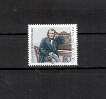 BRD Michelnummer 1177 postfrisch