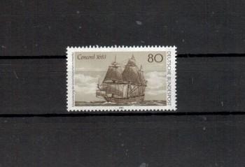 BRD Michelnummer 1180 postfrisch