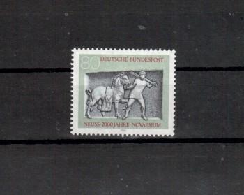 BRD Michelnummer 1218 postfrisch