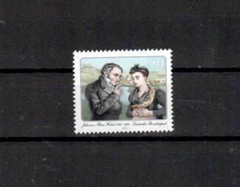 BRD Michelnummer 1246 postfrisch