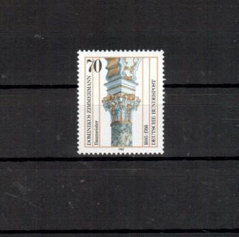 BRD Michelnummer 1251 postfrisch