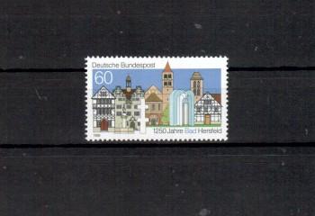 BRD Michelnummer 1271 postfrisch