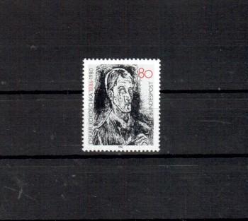 BRD Michelnummer 1272 postfrisch