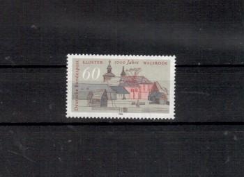 BRD Michelnummer 1280 postfrisch