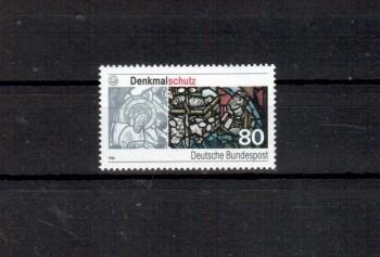BRD Michelnummer 1291 postfrisch