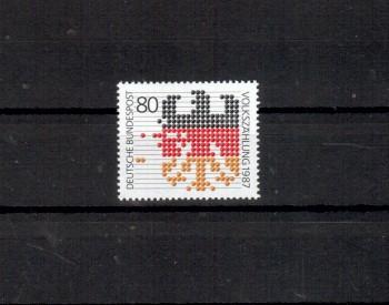 BRD Michelnummer 1309 postfrisch