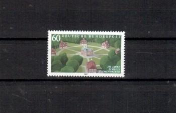 BRD Michelnummer 1312 postfrisch