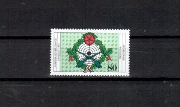 BRD Michelnummer 1330 postfrisch