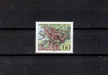 BRD Michelnummer 1356 postfrisch