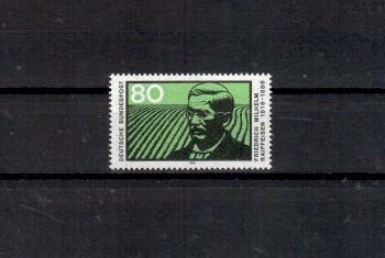 BRD Michelnummer 1358 postfrisch